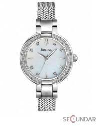Bulova 96R177