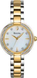 Bulova 98R172