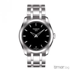Tissot T035.446