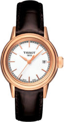 Tissot T085.210.36
