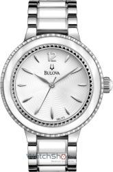 Bulova 98L172