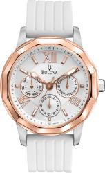 Bulova 98N101