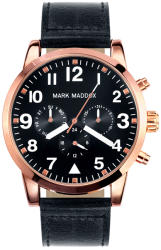 Mark Maddox HC3004
