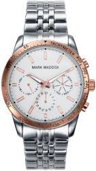 Mark Maddox HM0004