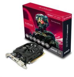SAPPHIRE Radeon R7 250 2GB GDDR3 128bit PCI-E (11215-01-20G)