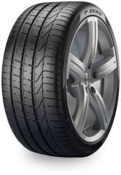Pirelli P Zero XL 285/40 ZR19 107Y