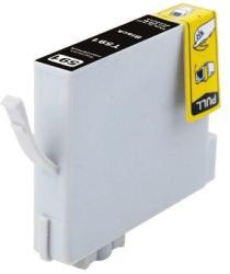 Compatible Epson T0591