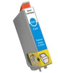 Compatible Epson T0592