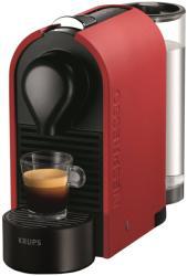 Krups XN 2505 Nespresso U