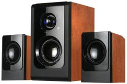 Serioux SoundBoost HT2100C 2.1