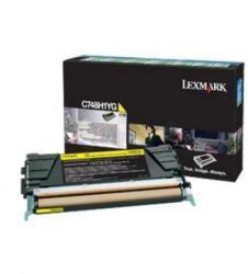 Lexmark C748H3YG