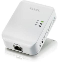 ZyXEL PLA4205-EU01F