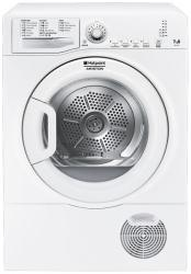 Hotpoint-Ariston TCL73B 6P/Z