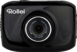 Rollei Bullet Youngstar