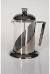 G.A.T. K949 French Press Pratika 0.7l (115070)