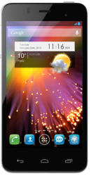 Alcatel OT-6010D Star