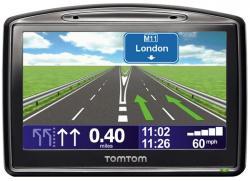 TomTom GO 530