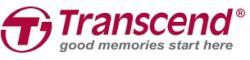 Transcend 4GB DDR 667MHz TS4GHP7413