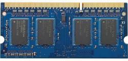HP 4GB DDR3L 1600MHz H6Y75AA