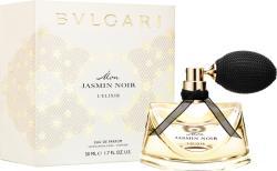 Bvlgari Mon Jasmin Noir L'Elixir EDP 50ml