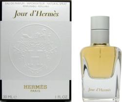 Hermès Jour D'Hermes EDP 30ml