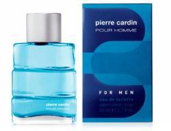 Pierre Cardin Pour Homme EDT 50ml