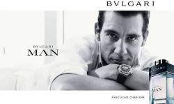 Bvlgari Man EDT 150ml Tester