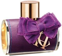 Carolina Herrera CH Sublime EDP 30ml