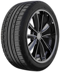 Federal Couragia F/X XL 285/45 ZR19 111W