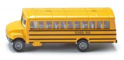 Siku Amerikai Iskolabusz (1319)