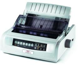 OKI MICROLINE ML5590 (01124702)