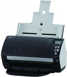 Fujitsu fi-7180 (PA03670-B001)