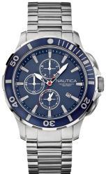 Nautica A20508G