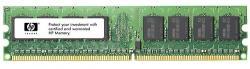HP 16GB DDR3 1600MHz 713985-B21