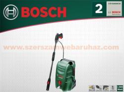 Bosch AQT 33-10 (06008A7000)