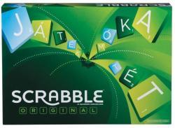 Mattel Scrabble Original (Y9619)