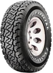 Silverstone AT117 Special 275/70 R16 114S