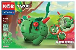 Geomag KOR - Tazoo - Paco - 71db (20GMG00602)