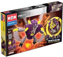 Geomag KOR - Proteon - Vulkram - 103db (20GMG00633)