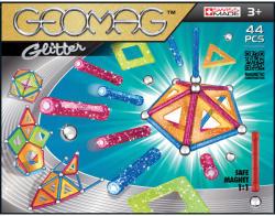 Geomag Glitter - Csillámos - 44db (20GMG00532)