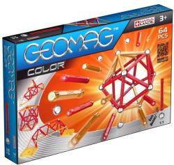 Geomag Color - 64db (20GMG00253)