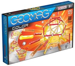 Geomag Color - 120db (20GMG0255)
