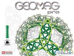 Geomag Pro Color - 100db (20GMG00064)