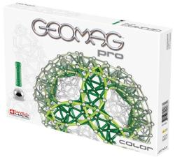 Geomag Pro Color - 66db (20GMG00063)
