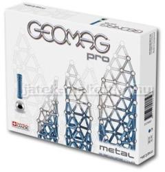 Geomag Pro Metal - 44db (20GMG00212)
