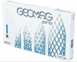 Geomag Pro Metal - 140db (20GMG00215)