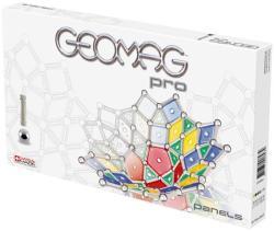 Geomag Pro Panels - 131db (20GMG00893)