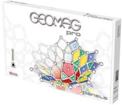 Geomag Pro Panels - 176db (20GMG00894)