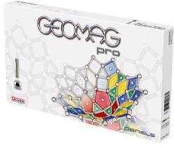 Geomag Pro Panels - 222db (20GMG00895)