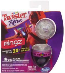 Hasbro Twister Dance Rave - táncos